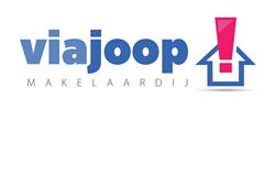 ViaJoop Makelaardij