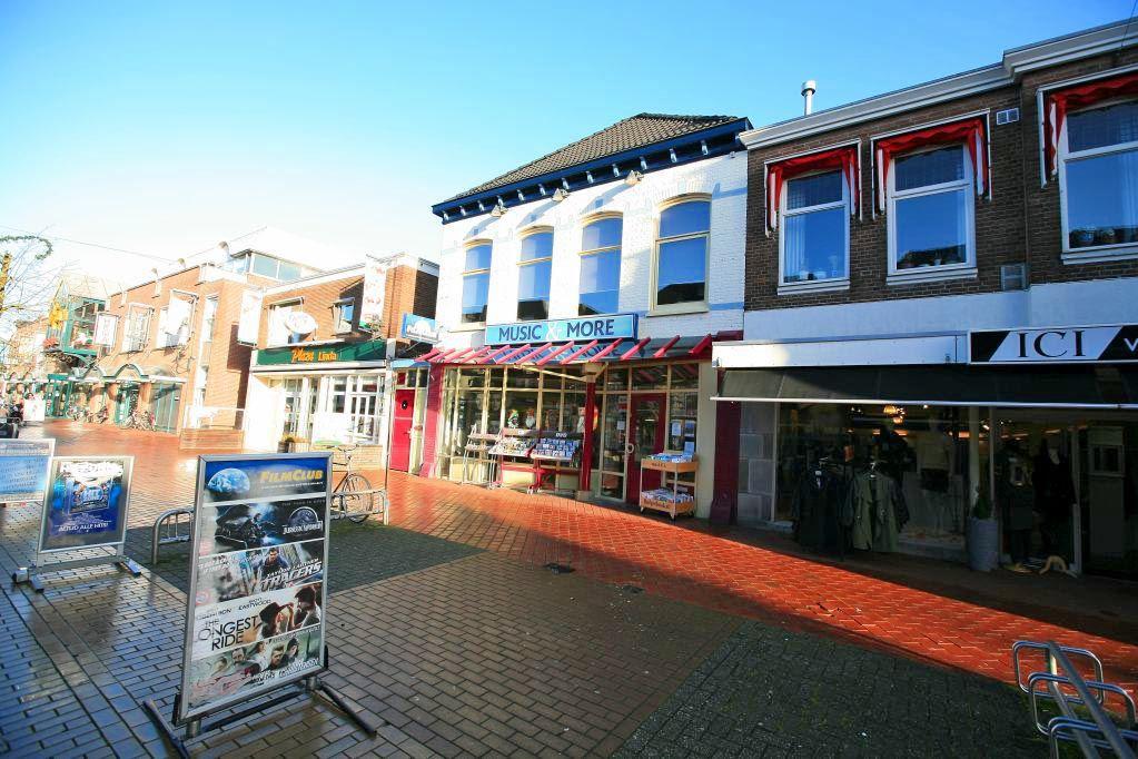 Bekijk foto 4 van Friesestraat 50