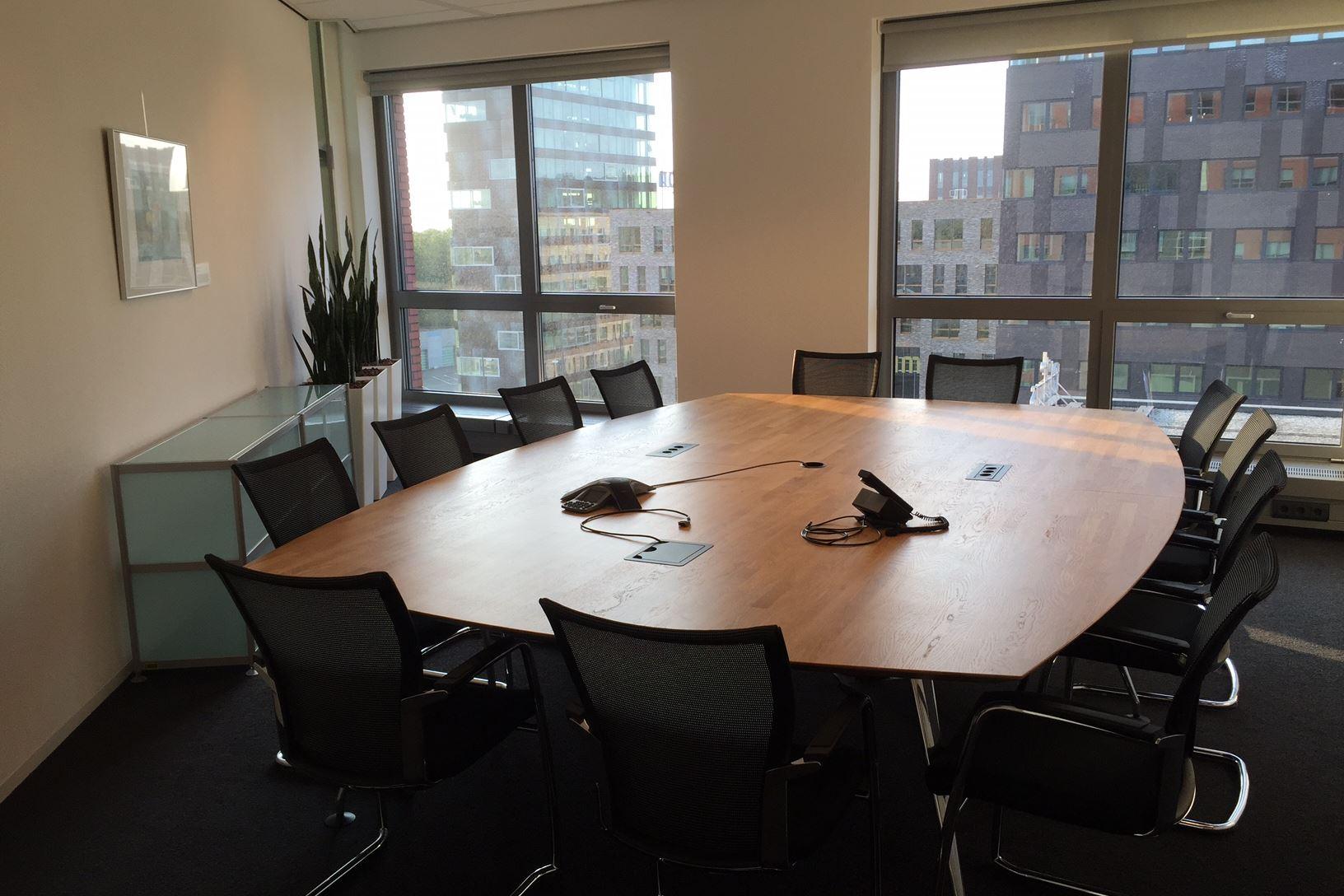 Garage Huren Eindhoven : Kantoor eindhoven zoek kantoren te huur flight forum da