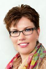 Carolien Tanger - van Eijk (Assistent-makelaar)