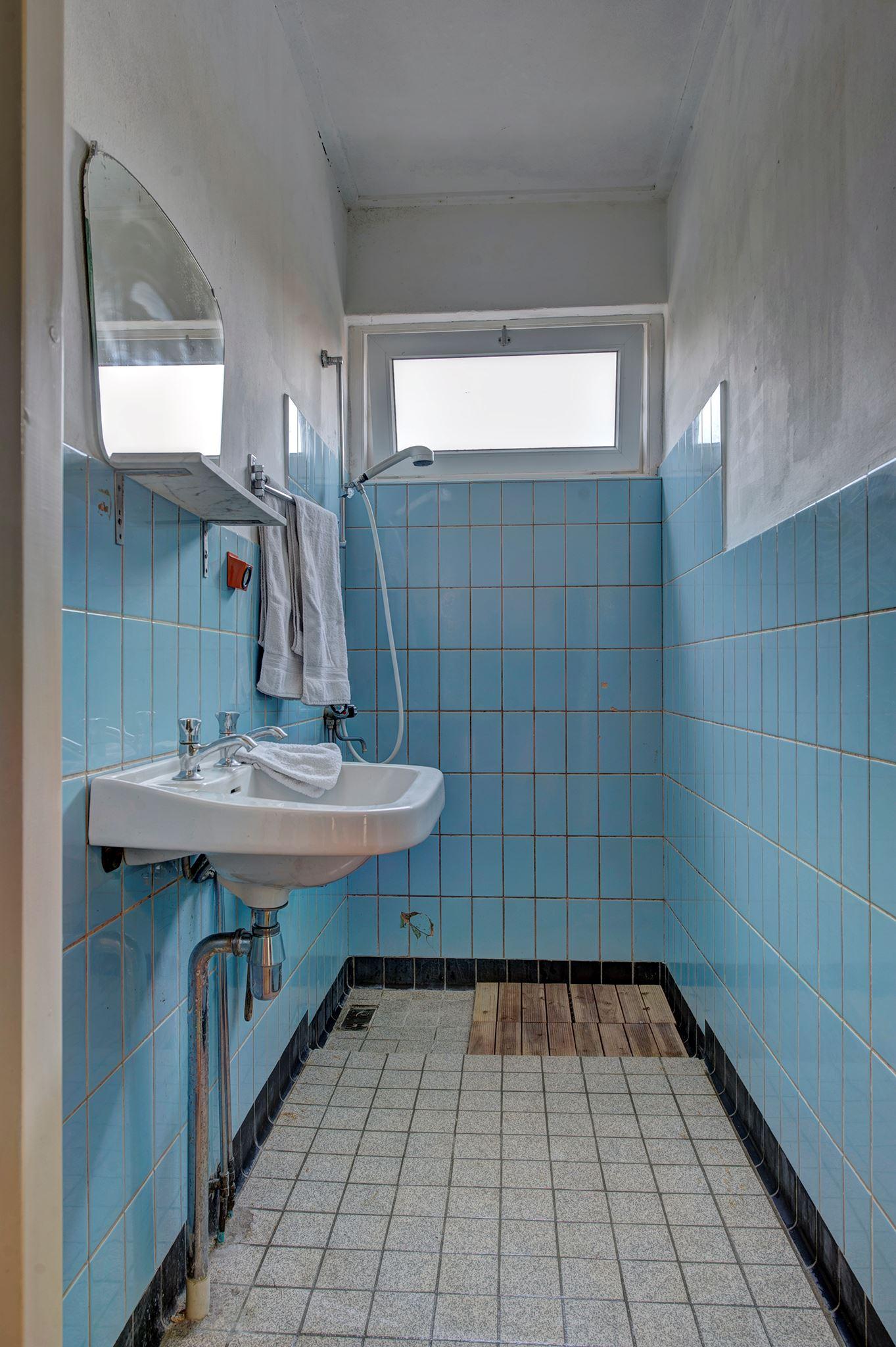 Huis te koop molenweg 32 9914 pm zeerijp funda for Mijn huis op funda