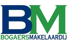 Bogaers Makelaardij - Jouw huis verkopen, ons werk