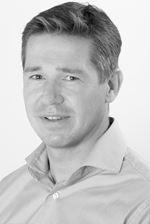 mr. Jeroen Harthoorn (NVM-makelaar (directeur))