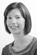 Martine van Toledo (Administratief medewerker)