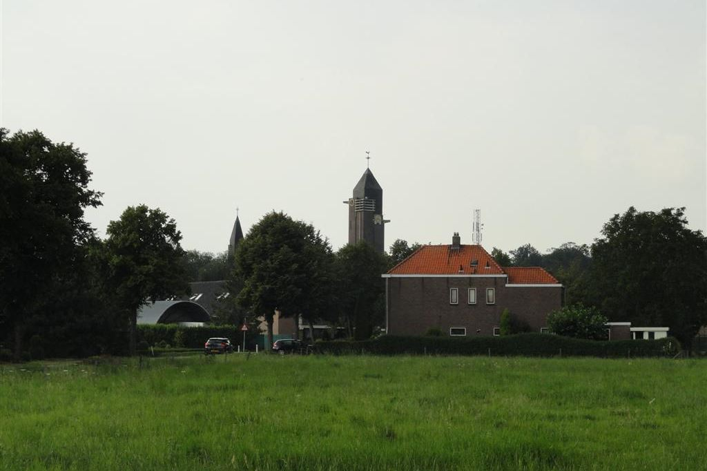 Bekijk foto 2 van Liesstraat