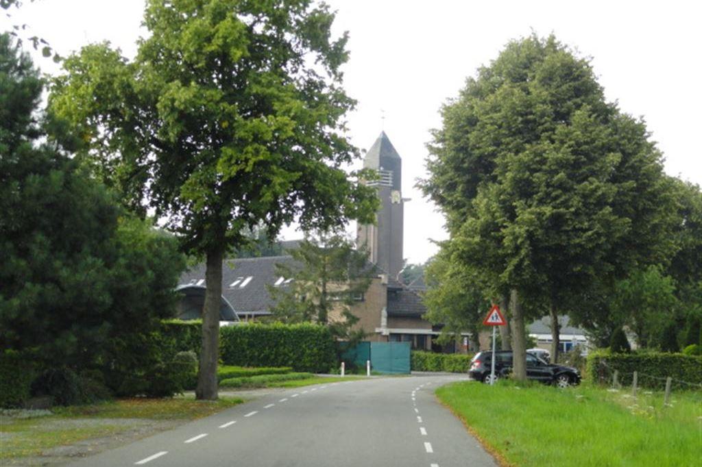 Bekijk foto 4 van Liesstraat