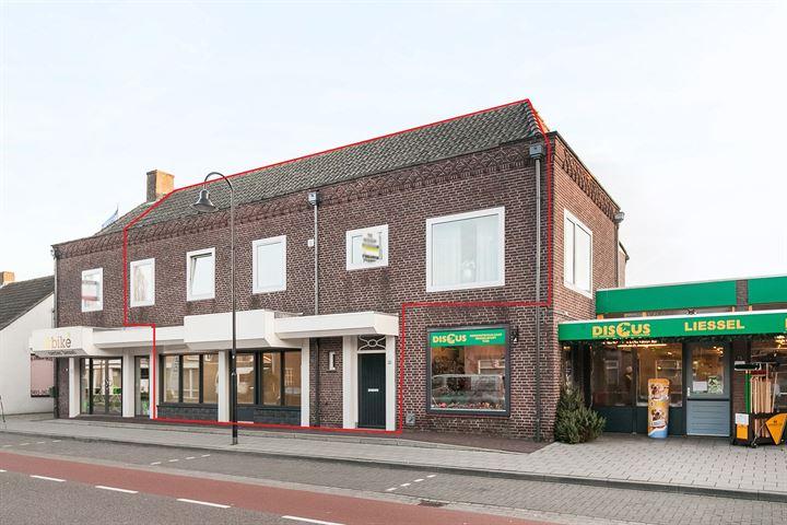 Hoofdstraat 75 A