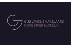 Gijs Jansen Makelaars O.G. B.V.