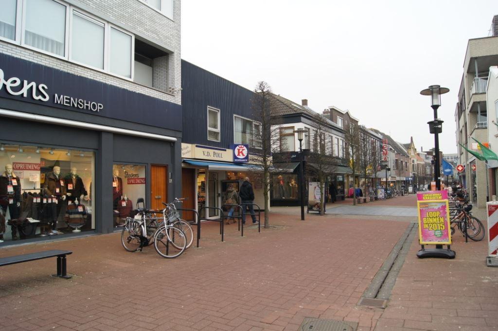 Bekijk foto 2 van Hoofdstraat 120