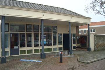 Winkel Tholen Zoek Winkels Te Koop En Te Huur Funda In Business