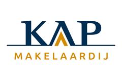 Kap Makelaardij