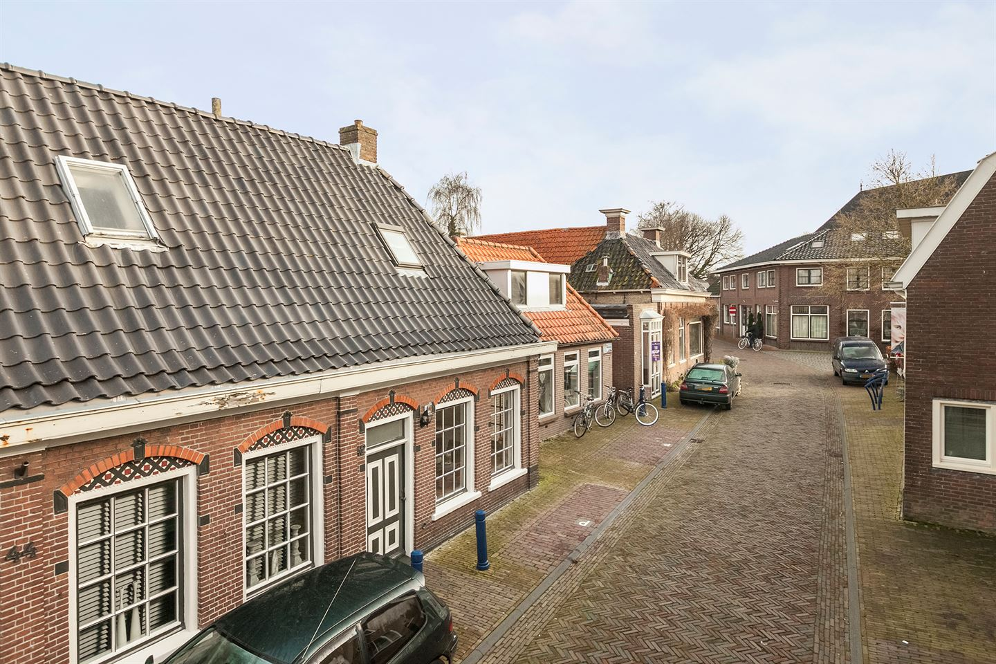 View photo 4 of Hoofdstraat 42