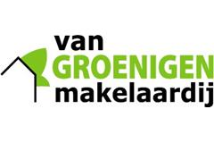 Van Groenigen Makelaardij B.V.