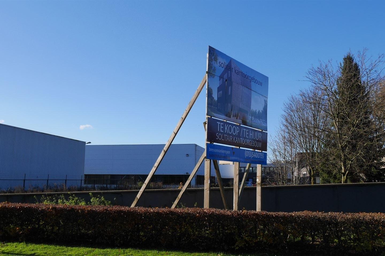 Bekijk foto 3 van Charles Stulemeijerweg
