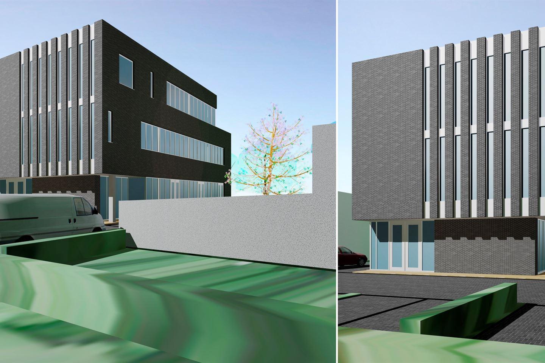 Bekijk foto 5 van Charles Stulemeijerweg