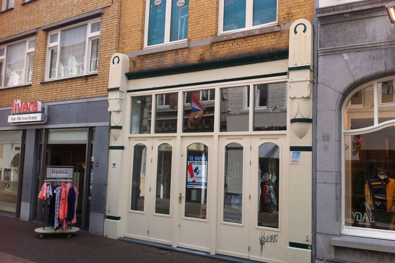 Bekijk foto 1 van Schoenmakersstraat 16 A