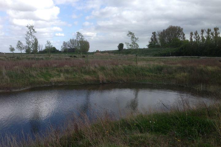 Battenoordsedijk 17 A
