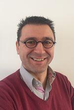 Ben van Kaam (NVM-makelaar (directeur))