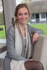 Jennifer van Dalfsen (Assistent-makelaar)