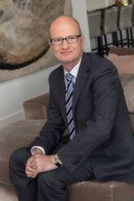 Aart-Jan van Wijncoop (NVM-makelaar)