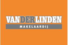 Makelaardij Van der Linden Lelystad