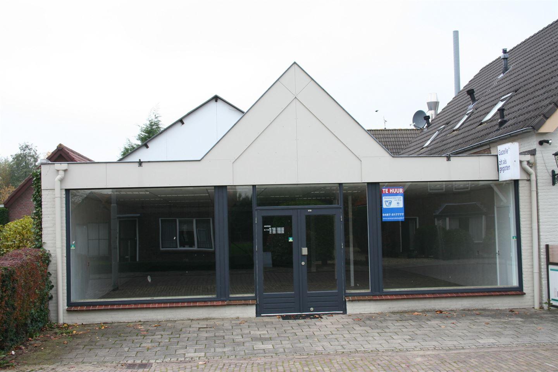Bekijk foto 1 van Koningsweg 48