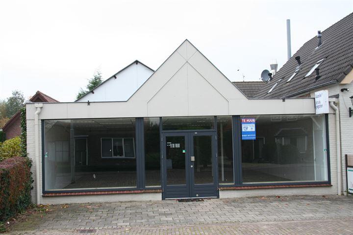 Koningsweg 48