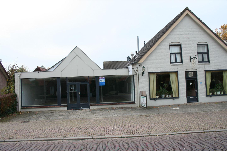 Bekijk foto 2 van Koningsweg 48