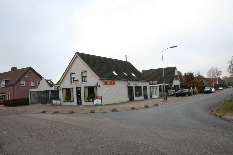 Bekijk foto 3 van Koningsweg 48