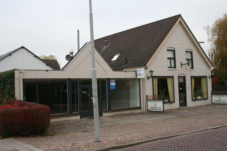 Bekijk foto 5 van Koningsweg 48