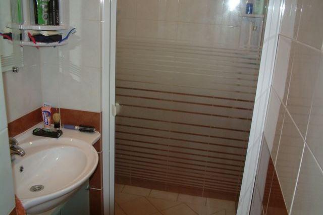 Huis te koop: Langeweg 68 9679 HS Scheemda [funda]