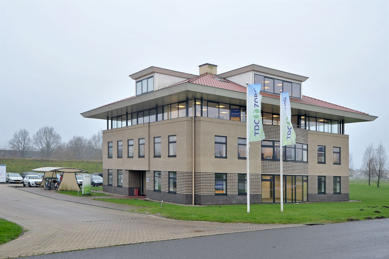 Bekijk foto 1 van Oostermeentherand 2 B/C
