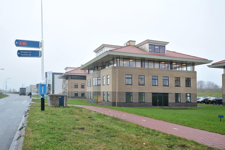 Bekijk foto 2 van Oostermeentherand 2 B/C