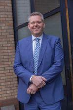 D.G. Hartkamp (NVM-makelaar (directeur))