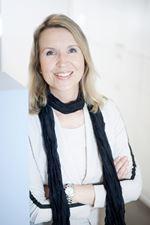Desirée Schalk - van der Logt
