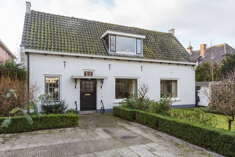 Huis te koop rijksstraatweg 35 2988 ba ridderkerk funda for Mijn funda