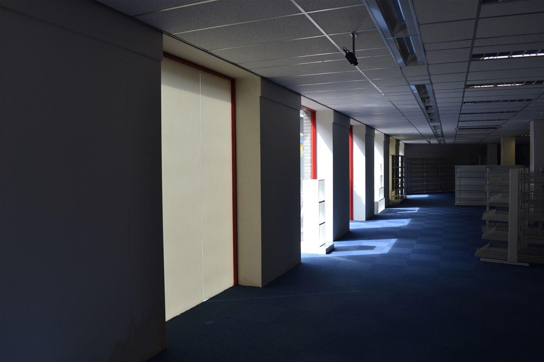 Bekijk foto 5 van Martinetplein 2