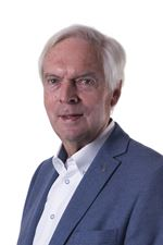 G.J.M Hermans (Vastgoedadviseur)