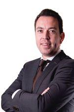 M. Kirkels - NVM-makelaar (directeur)