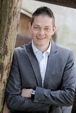B. Esvelt (Kandidaat-makelaar)