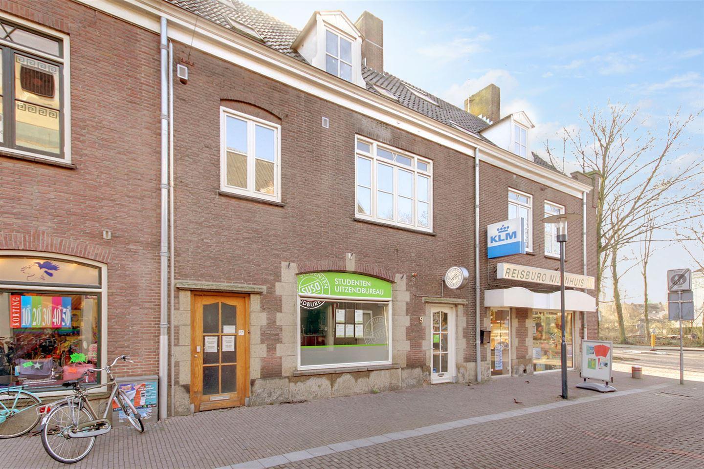 Bekijk foto 1 van Hoogstraat 6