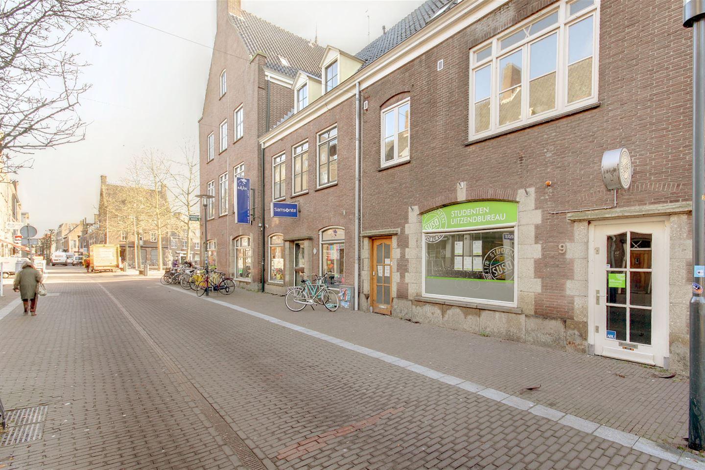 Bekijk foto 2 van Hoogstraat 6