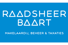 Raadsheer Baart