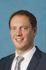 Martijn W. Baart (NVM-makelaar (directeur))