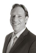 M.R. (Martijn) Bok (Candidate real estate agent)