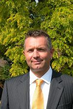 F.L. Lenaers (NVM real estate agent (director))