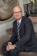 Aart-Jan van Wijncoop (NVM real estate agent)