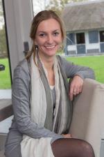 Jennifer van Dalfsen (Sales employee)