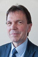 Ben Roerig (NVM-makelaar)