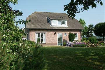 agrarisch bedrijf provincie gelderland zoek agrarische